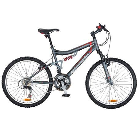 bicicleta-bianchi-wolf-24-dsx-gris-semi-mate