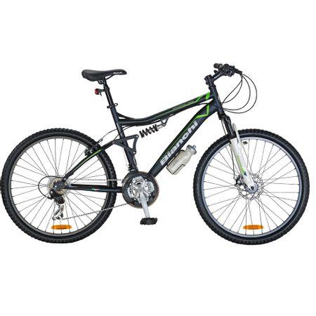 bicicleta-bianchi-advantage-26-dsx-azul-semi-mate