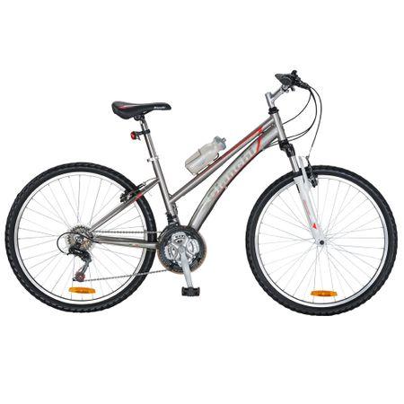bicicleta-bianchi-classic-26-lady-susp-plata