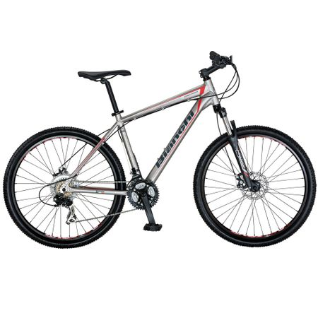 bicicleta-bianchi-aggressor-26-sx-talla-l-plata-mate