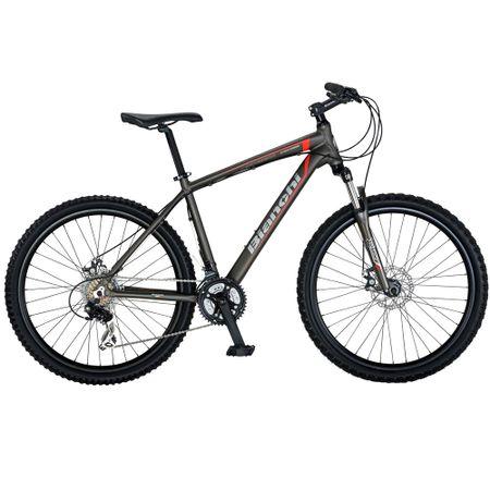 bicicleta-bianchi-aggressor-26-sx-talla-l-grafito