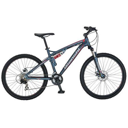 bicicleta-bianchi-aggressor-26-dsx-azul-semi-mate
