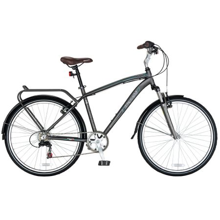 bicicleta-bianchi-city-26-men-alloy-grafito