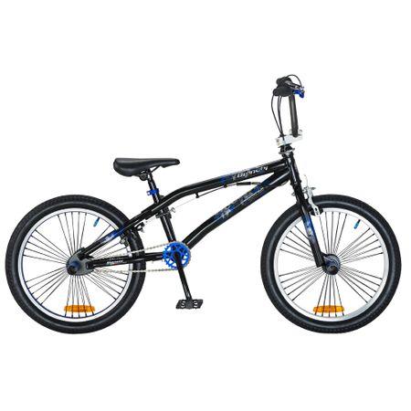 bicicleta-bianchi-freestyle-negro-mate