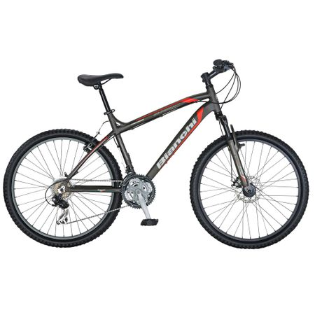 Bicicleta-Bianchi-Xc-7000-Sx-Grafito