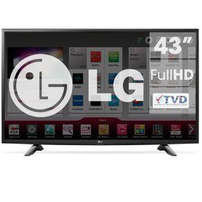 ---Led-43--LG-43LH5700-FHD-Smart-TV---Salvar-Texto