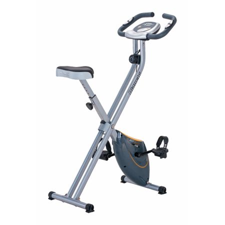 bicicleta-bianchi-magnetic-plegable-mp-500
