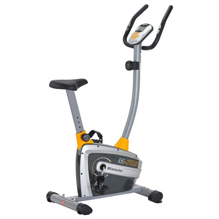 bicicleta-bianchi-magnetica-m-700