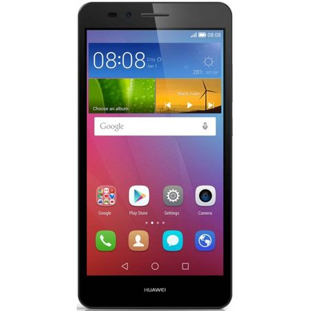 Smartphone-Huawei-GR5-Gris-Movistar