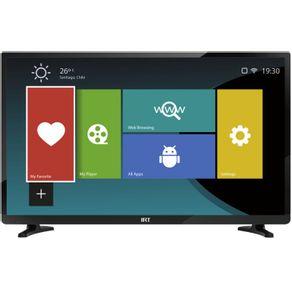 Led-55--IRT-FHD-Smart-TV