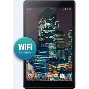 Tablet-8--Neuimage-QN-8GB-1GB-Ram-2-camaras-Android-4.4