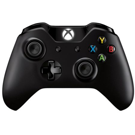 Control-Inalambrico-X1-Negro