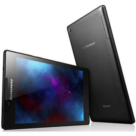 Tablet-7--Lenovo-A720-MT8127