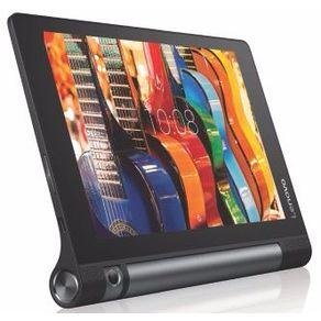 Tablet-8--Lenovo-Yoga-ZA09