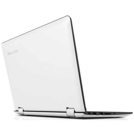 Notebook-11--Lenovo-Ideapad-300-Blanco