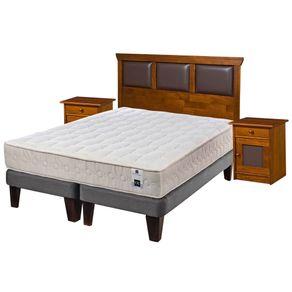 cama-europea-king-plaza-base-dividida-cic-ortopedic-set-de-maderas-torino