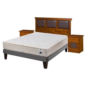 cama-europea-2-plazas-base-normal-cic-ortopedic-set-de-maderas-torino
