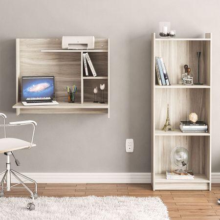 escritorio-favatex-combo-office-artico