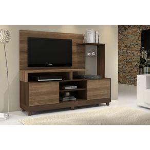 rack-tv-favatex-premium-ipe-tx-rovere