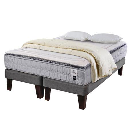 cama-zen-textil