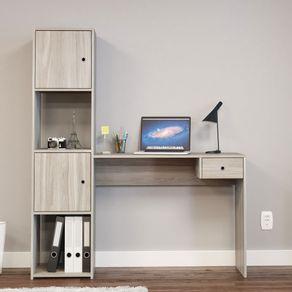 escritorio-favatex-curitiba-artico