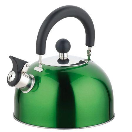 tetera-inversierra-sicilia-2-5-litros