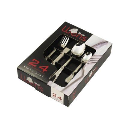 set-cuchilleria-inversierra-24pz-perlado
