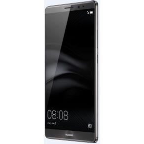 Smartphone-Huawei-Mate-8-Silver