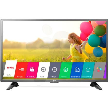 Led-32--LG-32LH570B-Smart-TV