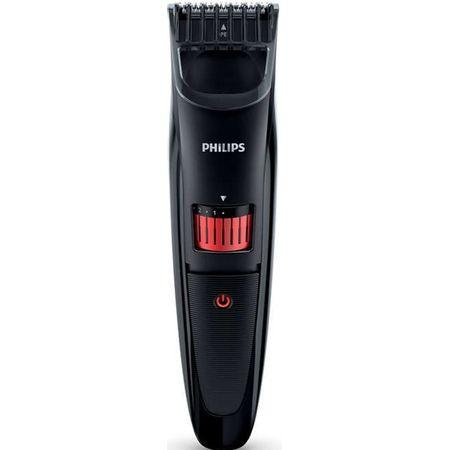 Corta-Barba-Philips-QT4005