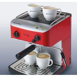 Cafetera-Somela-Capresso-Delight