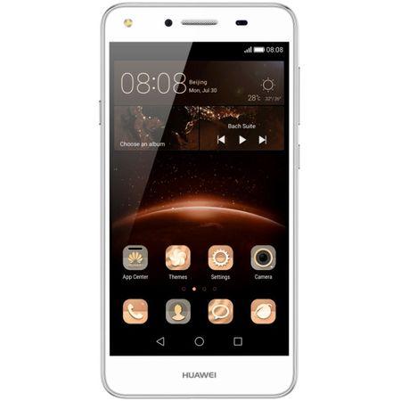 Smartphone-Huawei-Y5II-Entel-Blanco