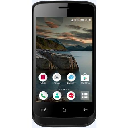 Smartphone-Own-S3000-Entel