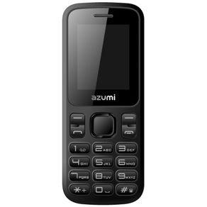 Celular-Azumi-l3GA-Lite-Claro