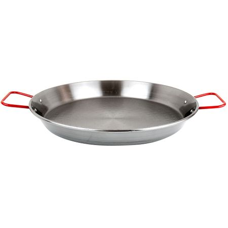 paella-magefesa-42-cms-10-raciones