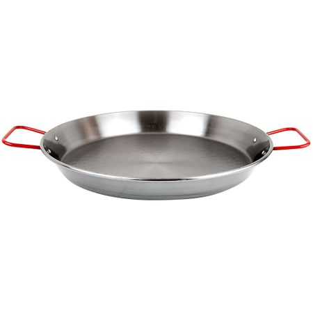 paella-magefesa-38-cms-8-raciones
