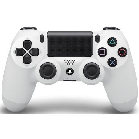 Control-Sony-PS4-DS4-Glacier-White---LATAM
