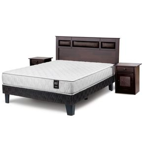 Cama-Europea-Base-Normal-2-Plazas-Ergo-T-150x200----Set-de-Maderas-Bilbao