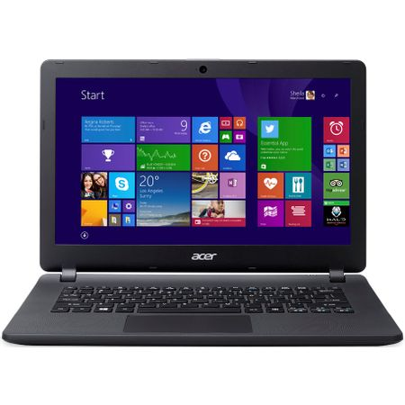 Notebook-Acer-ES1-311-P2DL-13.3-