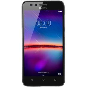 Smartphone-Huawei-Eco-Y3II-Movistar-Negro