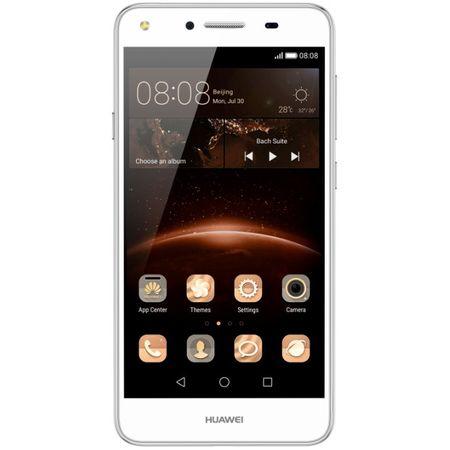 Smartphone-Huawei-Y5II-Blanco-Movistar