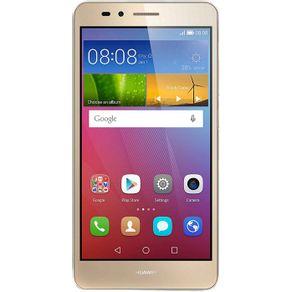 Smartphone-Huawei-GR5-Dorado-Claro