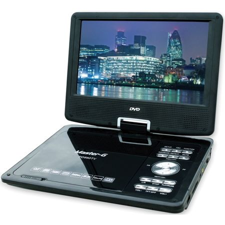 DVD-Portatil-Master-G-PD990TV-9--Trinorma
