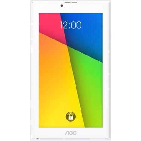 Tablet-AOC-A723G-3G-Dorada