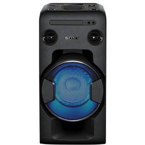 Minicomponente-Sony-MHS-V11