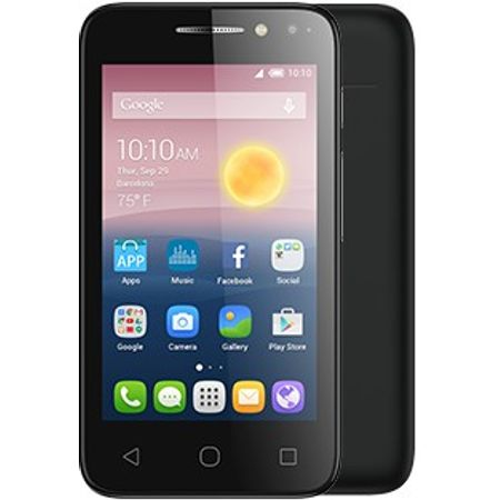 Smartphone-Alcatel-Pixi-4-4--Entel
