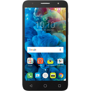 Smartphone-Alcatel-Pop-4-Plus-Movistar-4G-Plata
