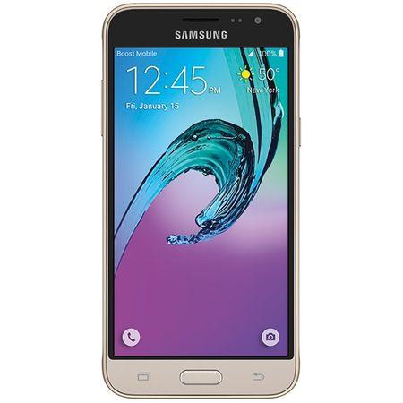 Smartphone-Samsung-J3-Dorado-Entel