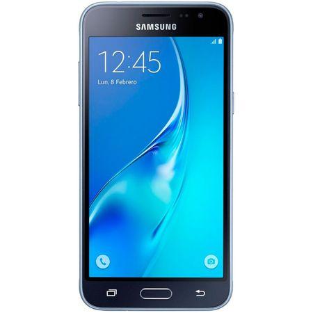 Smartphone-Samsung-J3-Negro-Entel