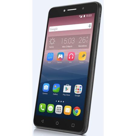 Smartphone-Alcatel-Pixi-4--6---Movistar